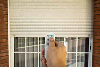 Deblocage Volet Roulant Sannois 95110