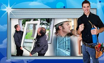Depannage Volet Roulant Bezons 95870