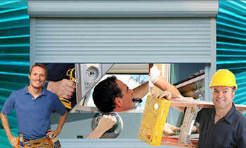 Depannage Volet Roulant Breuillet 91650